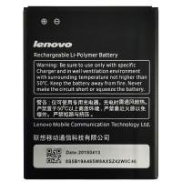 Акумулятор Original LENOVO BL222 (3000 mAh)