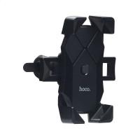 Велотримач Hoco CA58 Колір Чорний