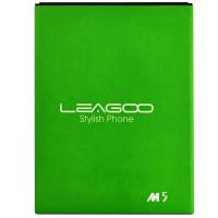 Акумулятор Original LEAGOO M5/Bravis A504 (2300 mAh)