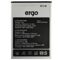 Акумулятор Original Ergo A556 Blaze (2500 mAh)