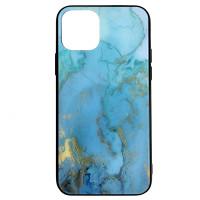 Чохол Granite Case для Apple iPhone 11 Pro Blue