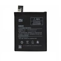 Акумулятор Original Xiaomi BM46/Note3 (4000 mAh)