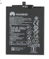 Аккумулятор Original Huawei Nova 2 2017 (HB366179ECW)