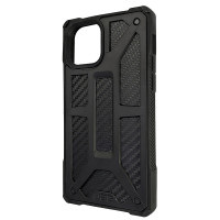 Чохол UAG Monarch iPhone 11 Pro Black (HC)
