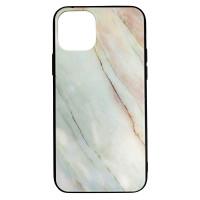 Чохол Granite Case для Apple iPhone 11 Pro White