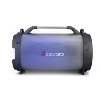 Портативна колонка Beecaro RX28 BIG LED