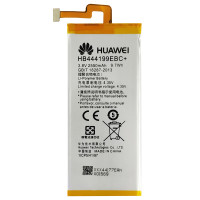 Аккумулятор Original Huawei Honor 4C/G660 (HB444199EBC)