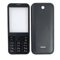 Корпус ААА Nokia 225