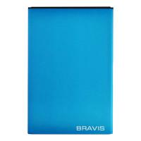 Аккумулятор Original Bravis POWER