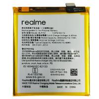 Акумулятор Original Realme BLP741/Realme X2 (4000 mAh)