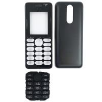 Корпус ААА Nokia 108