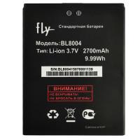 Акумулятор Original FLY BL8004 (2700 mAh)