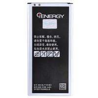 Акумулятор iENERGY SAMSUNG J710 (EB-BJ710CBC;EB-BJ710CBE) (3300 mAh)