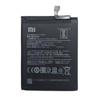 Акумулятор Original Xiaomi BN44/Redmi 5+ (3900 mAh)
